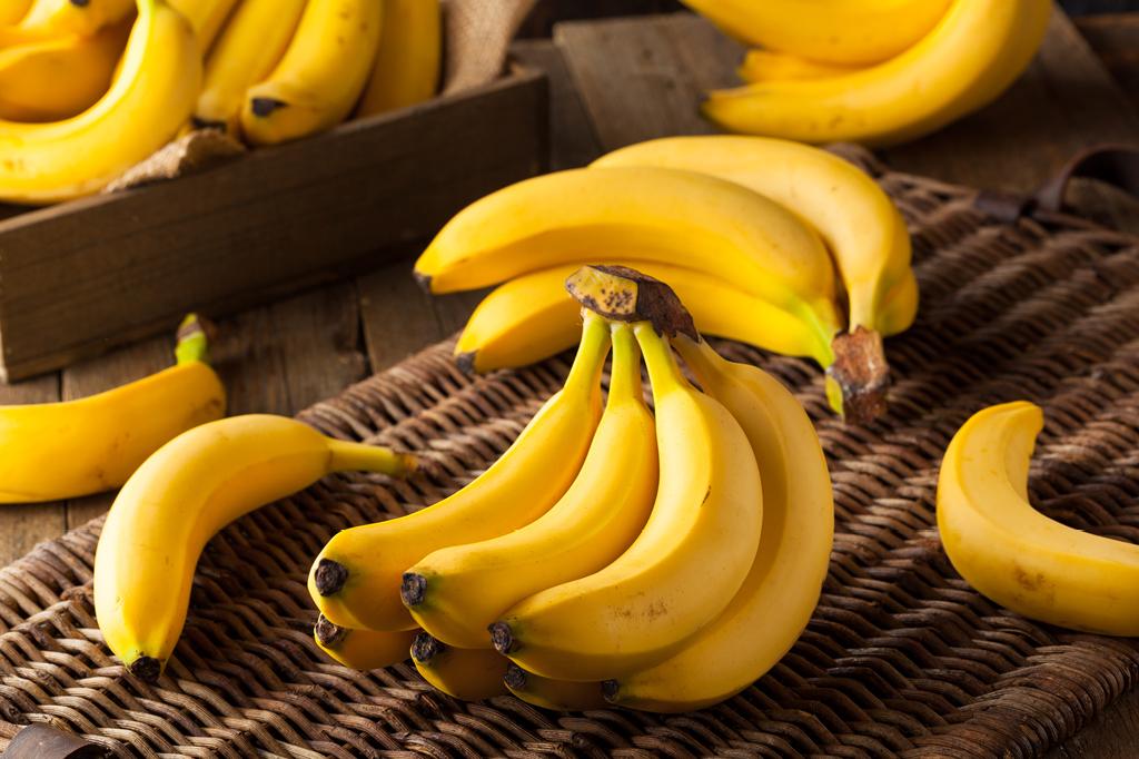5. Por que as frutas amadurecem mesmo depois de colhidas?