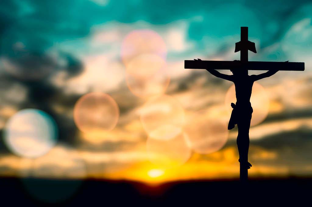 Entre o céu e os neurônios: cristianismo