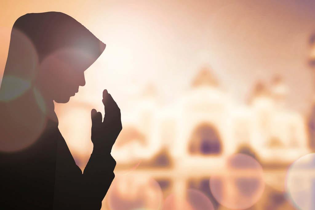 Entre o céu e os neurônios: islamismo
