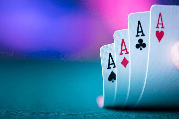 O maior jogador de pôquer da história só perdeu para a cocaína e para as corridas de cachorros
