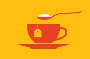 Chá: a bebida mais popular do mundo é também a mais antiga