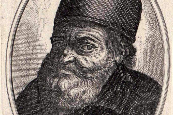 Nicolau Flamel: o homem que tirava ouro de chumbo
