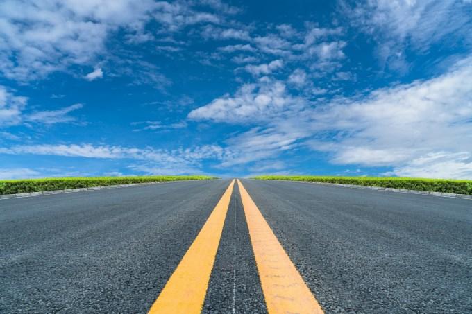 Qual é a rodovia mais perigosa do Brasil?