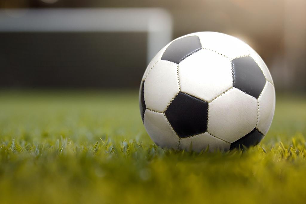 Por que, nos Estados Unidos, o futebol é chamado de soccer? | Super