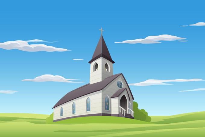 A Igreja já tolerou o aborto