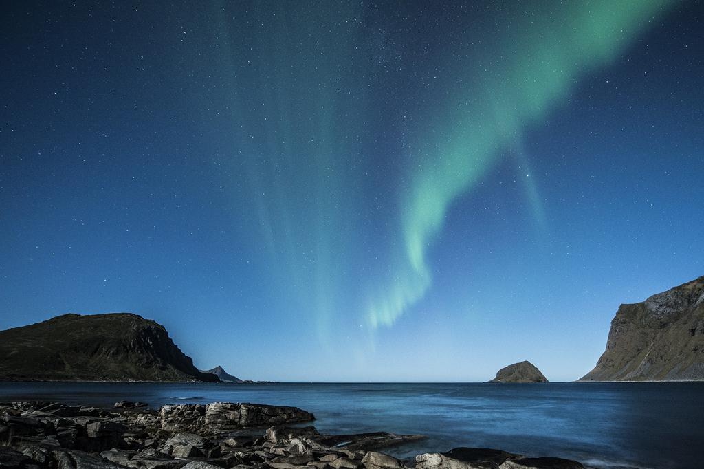 Estações do ano não têm a ver com distância entre o Sol e a Terra: inverno boreal - verão austral