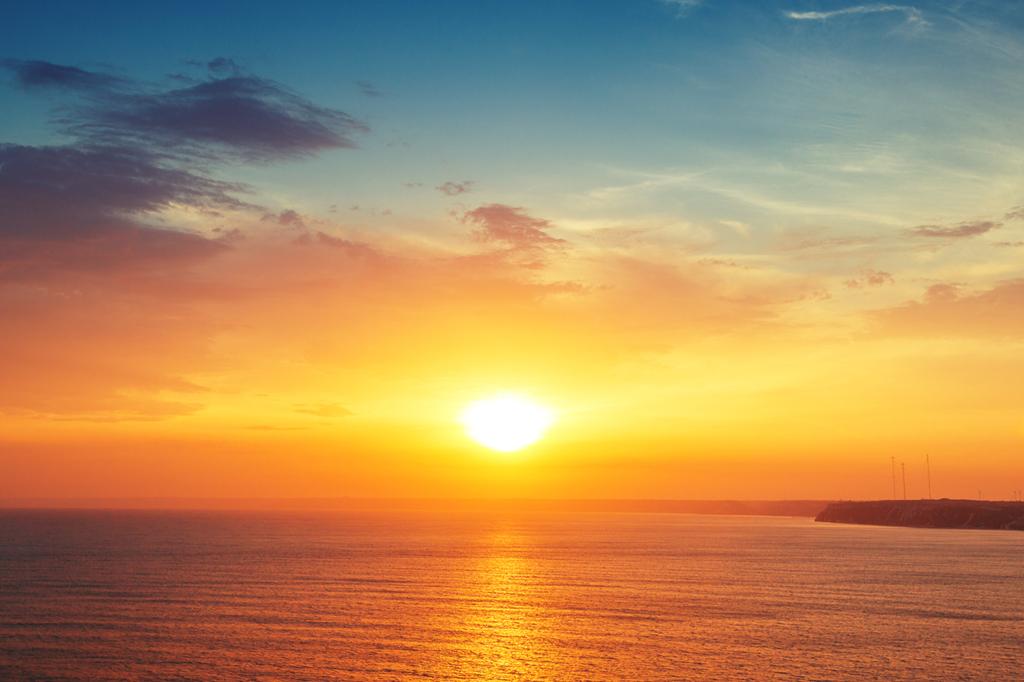 Estações do ano não têm a ver com distância entre o Sol e a Terra: mancada geral