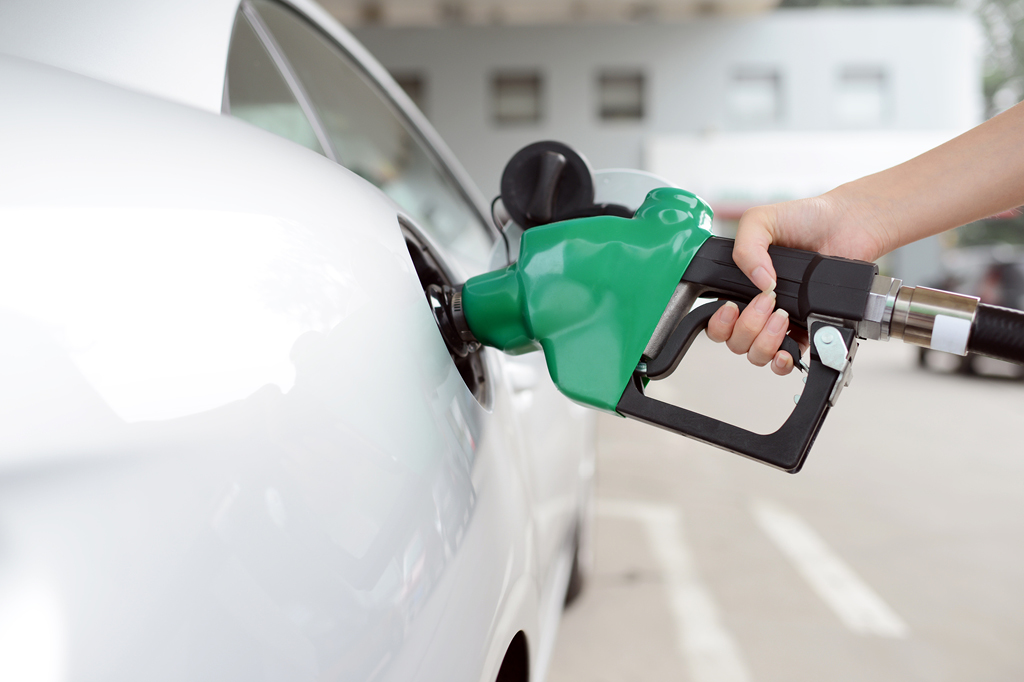Cana flex: álcool ou diesel