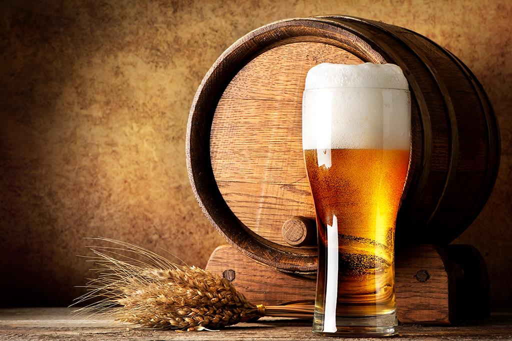 <strong>Beer lovers são apaixonados por esse universo e sonham empreender na área.</strong>