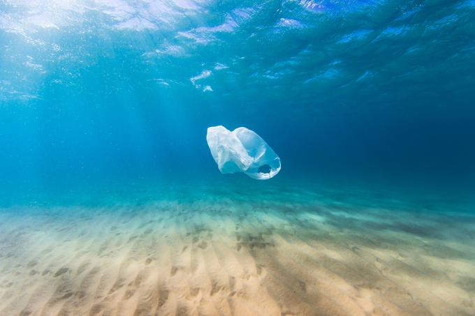6 jeitos simples de diminuir sua quantidade de lixo