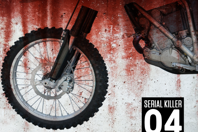 As histórias mais macabras dos serial killers: O Maníaco de Goiânia, a causa da morte de 39 pessoas