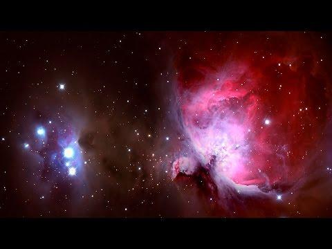3 notícias de ciência que marcaram a semana – #Supernovas