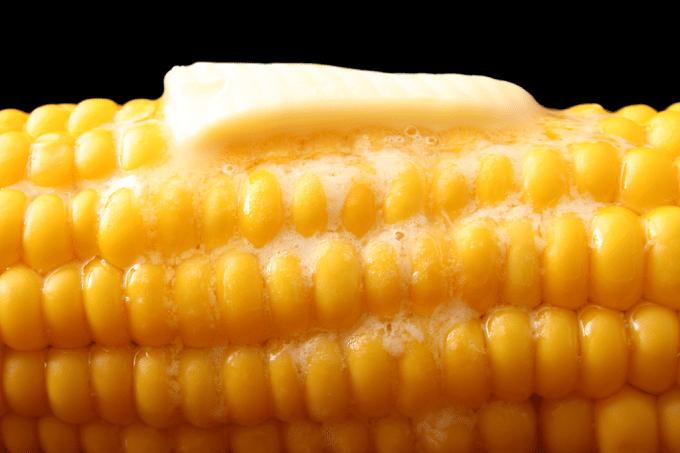 40 anos depois da condenação, a revelação chocante: a manteiga era inocente