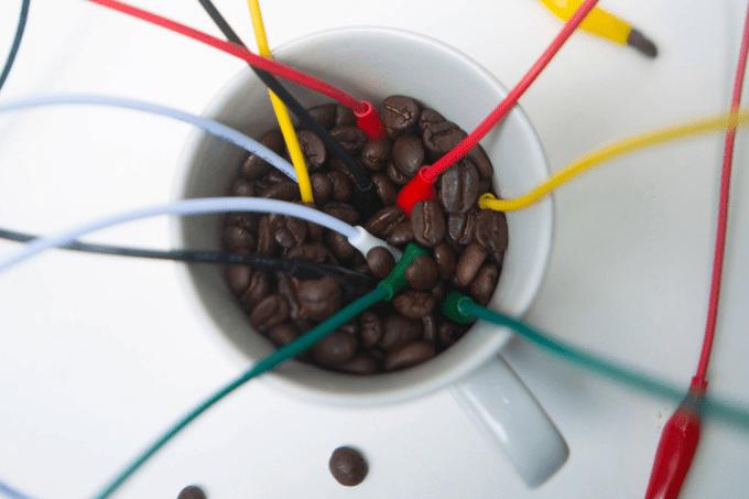 Como fazer o café perfeito, de acordo com a ciência