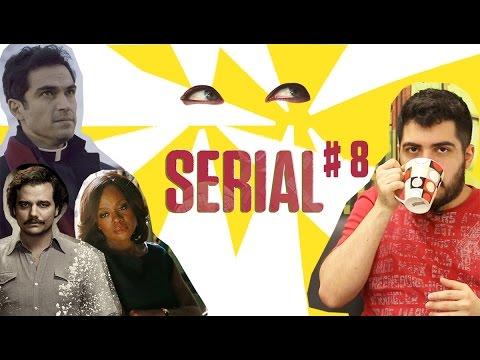 3 motivos para ver Narcos – Serial #8