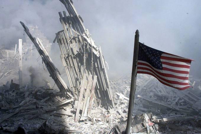 REUTERS   Peter Morgan   File Photo