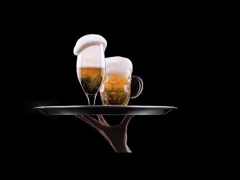 5 mitos ou verdades sobre cerveja – #V ou F