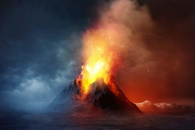 app-de-erupc%cc%a7o%cc%83es-vulca%cc%82nicas