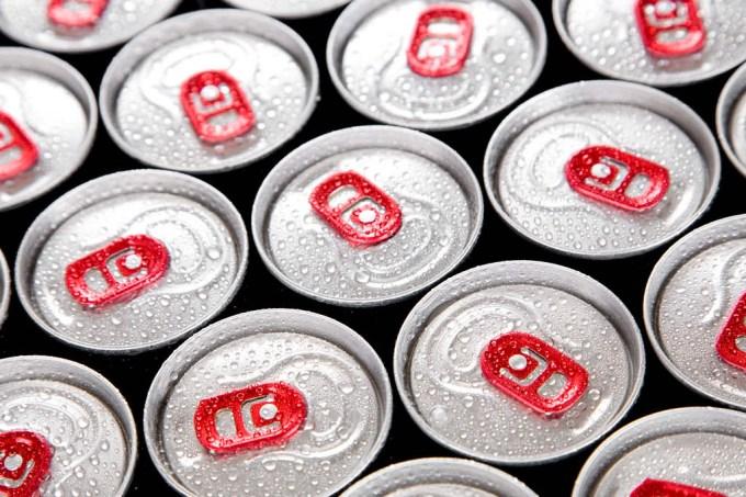 Alcool com energetico mesmo efeito cocaina