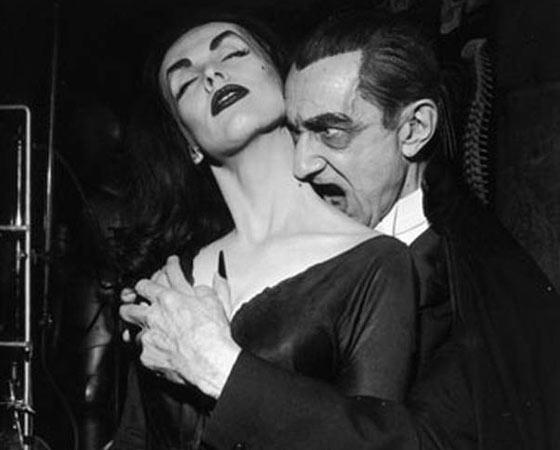 <i>Drácula (1931)</i>