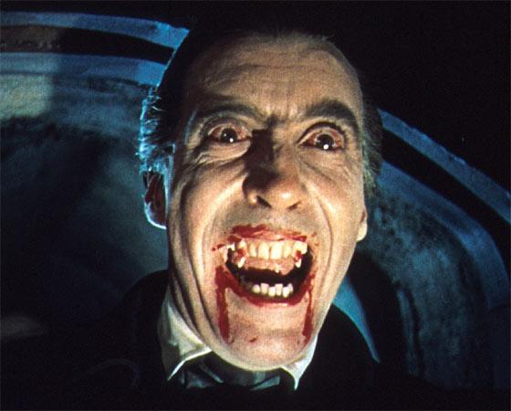 <i>O Vampiro da Noite (1958)</i>