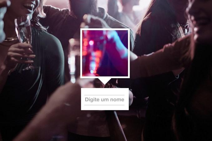 Montagem | iStock