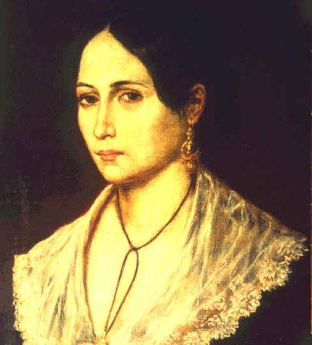 Anita Garibaldi participou de conflitos como a Revolução Farroupilha, que aconteceu no sul do Brasil entre 1835 e 1845. A personagem se tornou um exemplo de força e coragem no Brasil e na Itália.