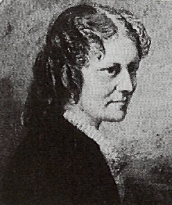 ANNA SEWELL <BR>