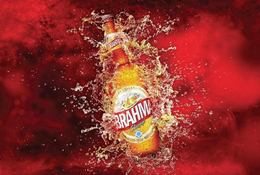9. Brahma