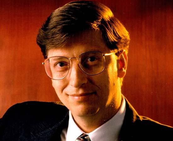 MUDANÇA DE PLANOS - Por falta de pagamentos, Gates decidiu quebrar a parceria com a MITS em 1976. Nessa época a sede da Microsoft foi mudada de Albuquerque, no estado americano do Novo México, para Bellevue, uma cidade próxima a Seattle, em Washington.