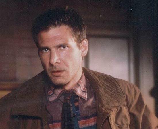 Rick Deckard é o protagonista do livro O Caçador de Androides de Philip K. Dick e do filme Blade Runner, dirigido por Ridley Scott. Seu trabalho fazer investigações com o objetivo de caçar e abater androides.