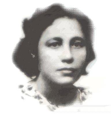 Considerada uma das primeiras mulheres do mundo a liderar uma revolta contra os Estados Unidos, Blanca Canales (1906-1996) chegou a armazenar armas em casa, artilharia usada contra os norte-americanos, em Porto Rico.
