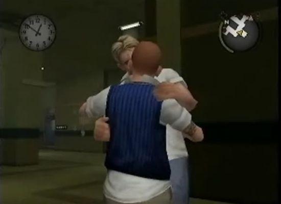 Em <i>Bully</i>, o jogador entra no ambiente de uma típica escola norte-americana. O jogador pode fazer o que quiser, seja atormentar outros ou se vingar de valentões.