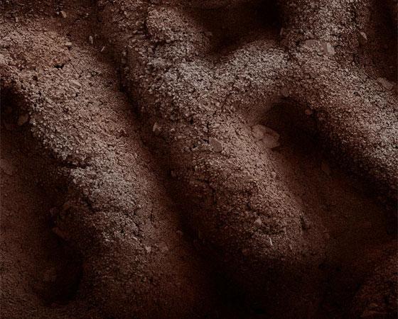 Biscoito recheado Oreo, parecido com o Negresco aqui do Brasil.