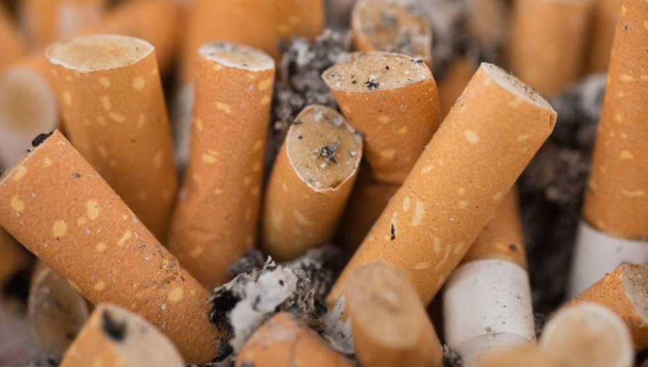 NICOTINA: segundo especialistas, a nicotina é a sexta droga mais perigosa do mundo para os usuários e a sociedade. Composto principal do tabaco, ela é rapidamente absorvida pelos pulmões quando utilizada e chega ao cérebro em questão de segundos.