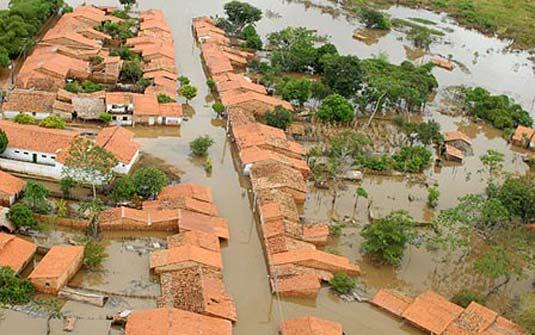 Nordeste (2008)<br />