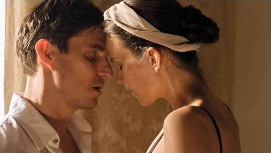 Hotel Desire (Sergej Moya, 2011)
