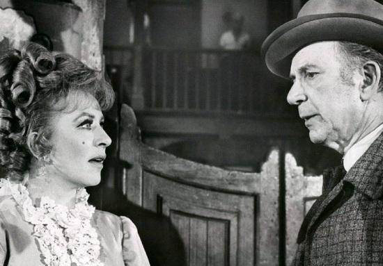GUNSMOKE (1955-1975) - 20 temporadas, 635 episódios