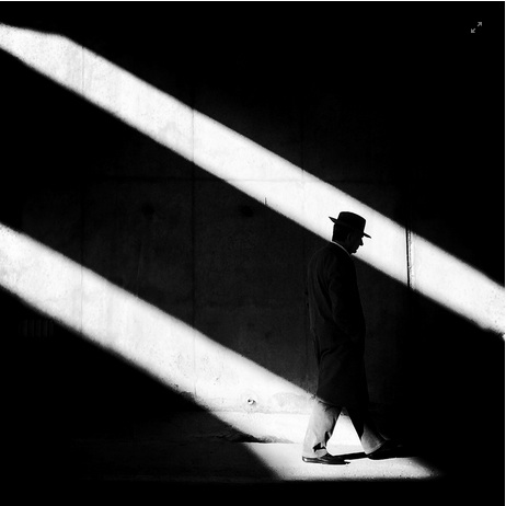 © JOSE LUIS BARCIA FERNANDEZ