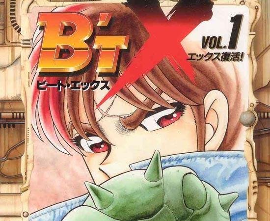 LEGADO - A saga Os Cavaleiros do Zodíaco serviu de inspiração para trabalhos futuros de Masami Kurumada, como BTx. Seu sucesso incentivou o surgimento de novos mangás e animes com o quadro de personagens majoritariamente masculino.