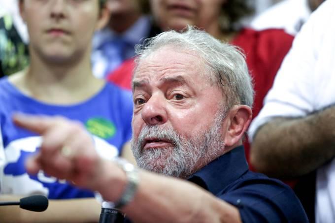 Paulo Pinto | Fotos Públicas