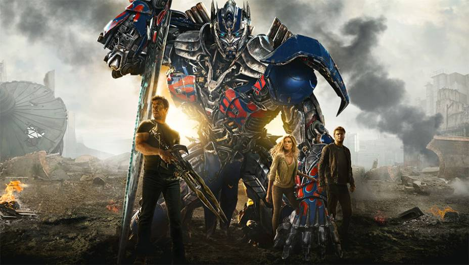 10. Transformers