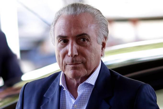 Ueslei Marcelino | Reuters