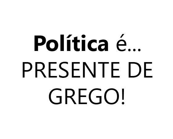 #minhapolitica Prof. Elizeu Ramos, no Twitter