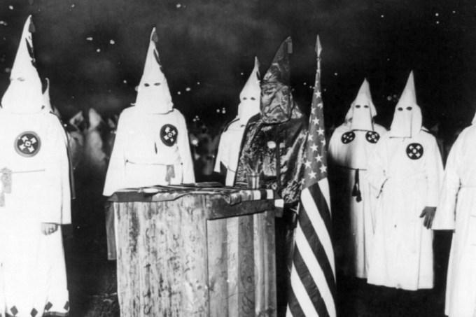 Underwood & Underwood | Public Domain