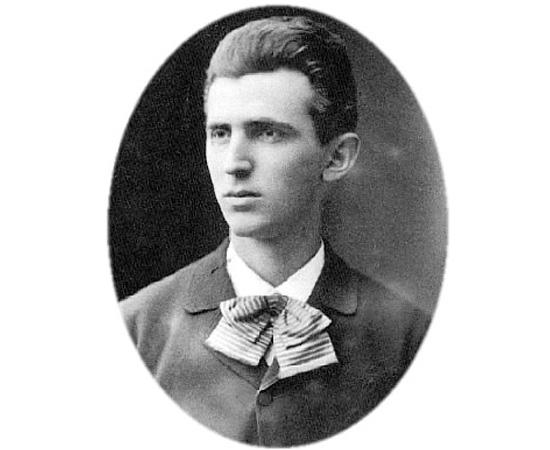ESTRANHO - Tesla conseguia memorizar livros inteiros, tinha alucinações e via clarões de luz que o cegavam. Podia visualizar suas futuras invenções apenas com a mente, falava sete línguas estrangeiras, era celibatário e tinha certa aversão a pessoas obesas.