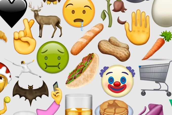 Unicode | Arte Super