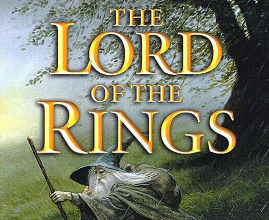 Agora que você já sabe muita coisa sobre As Crônicas de Nárnia, conheça melhor O Senhor dos Anéis. Clique no Leia Mais  e veja uma galeria com algumas curiosidades sobre a saga de Tolkien.