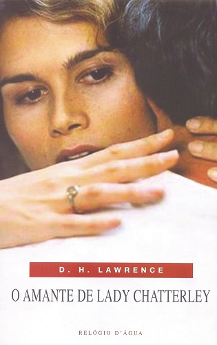Já o livro <i>O amante de Lady Chatterley</i>, de D.H. Lawrence, lançado em 1928, tinha um título inicial de apenas uma palavra: <i>Tenderness</i>, que pode ser traduzido como ternura. Bonito, mas nada objetivo.