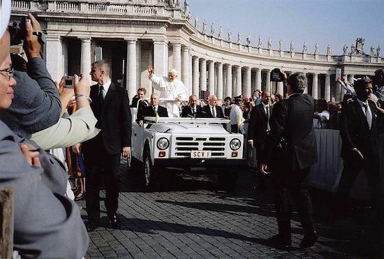 2004 - Fiat Campagnola